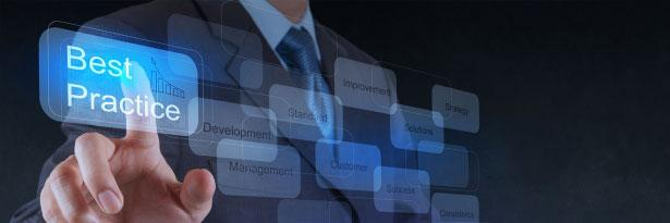 Strategic Planning Management Adelaide